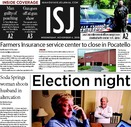 Idaho State Journal